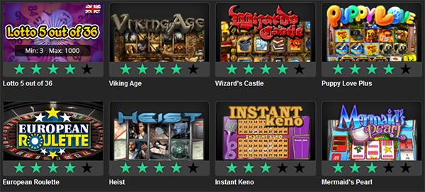 365betbit-io-games