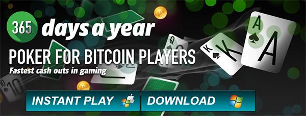 365betbit-io-poker