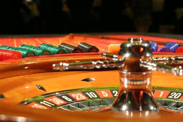 Little creek indian casino washington
