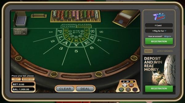 best online casino websites slots n games