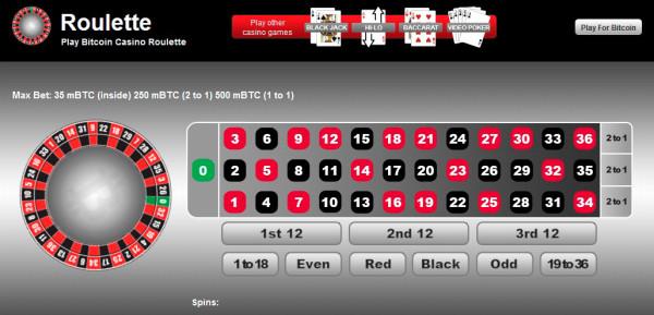 Casino linea gratis