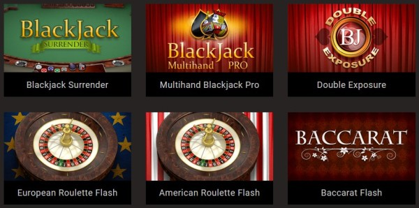 Make money online casino scams numbers method gambling slots