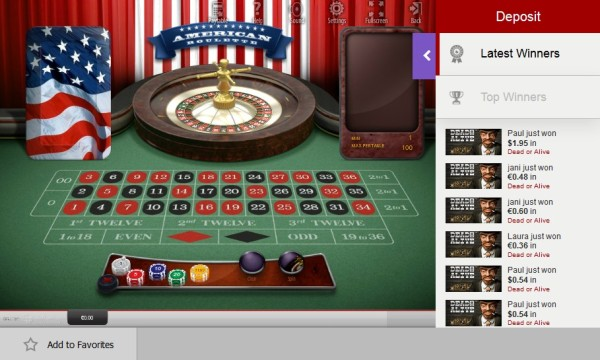 Reasons not to add a casino casino choctaw durant in
