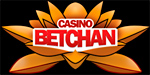 Betchan.com Casino Review