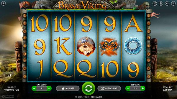fun-casino slots