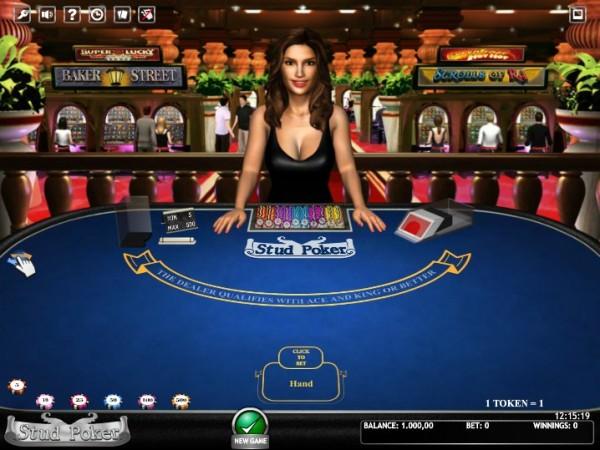 goldenstar-casino studpoker-3d