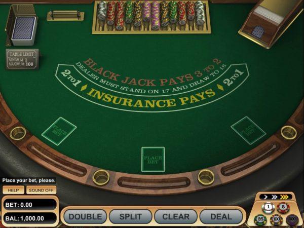 Casino links net mohican village casino pennsylvania
