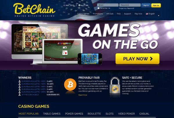 online casino slot machines for free