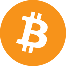 History of bitcoin - Wikipedia