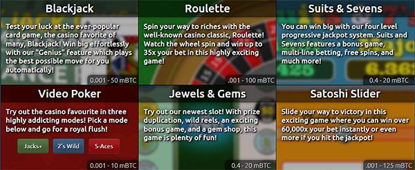 777coin-games