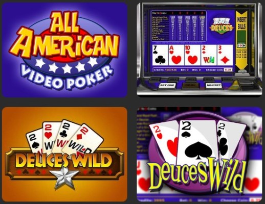 Casino_–_live_dealer_casino,_blackjack,_slots,_video_poker_–_bet_with_bitcoin_Cloudbet_-_2016-05-24_19.52.21