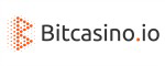 Bitcasino.io Review – Scam or Not?