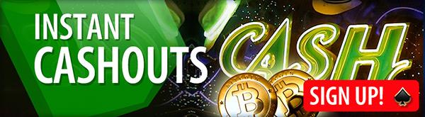 bitcoinpenguin-cashouts