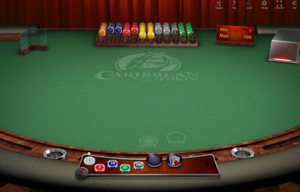 bitcoinpenguin poker