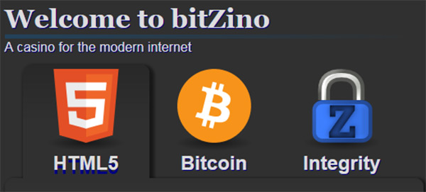 bitzino-advantages