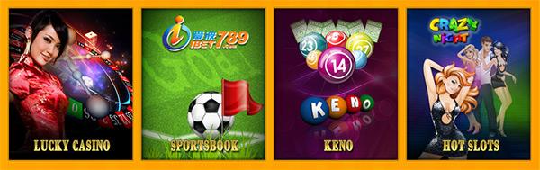 coin178.com-games