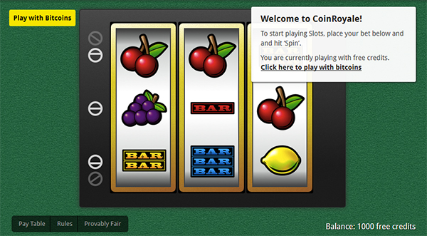 coinroyale.com-slots
