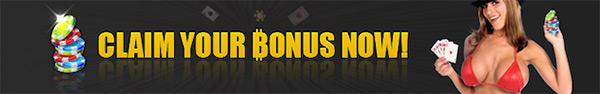 satoshibet-bonus