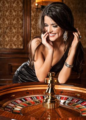 Честное биткоин казино авангард карты играть