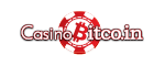 CasinoBitco.in Bitcoin Casino Review