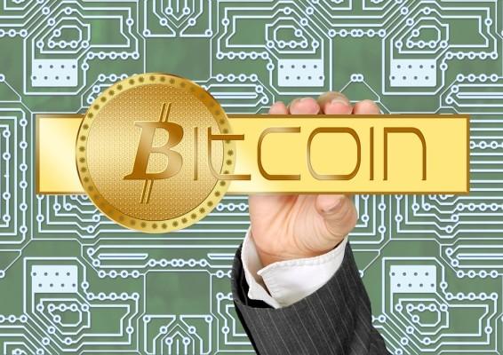 Los mejores programas de afiliados de Bitcoin Casino