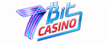 Test du casino de 7BitCasino.com