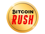 Bitcoinrush.io Casino Review
