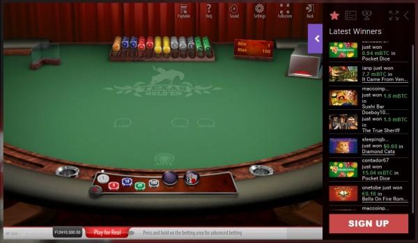 системы и стратегии игры в рулетку в казино