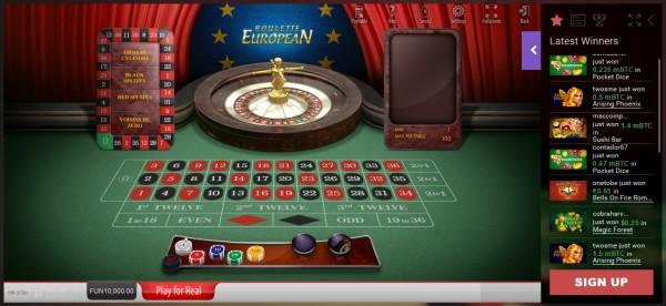 игры казино на реальные деньги для телефона