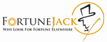 Fortunejack.com Casino Review