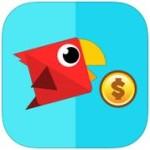 cash-Bird