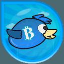 coin-Flapper