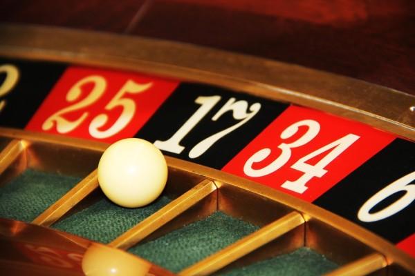 Bitcoin Bots de juegos de azar en casinos