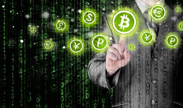 Die besten Android Bitcoin Casinos & Glücksspiel-Websites