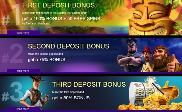 play-casino bonuses