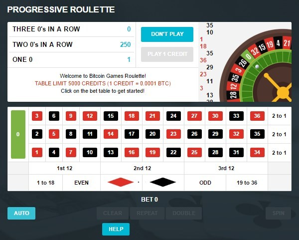 games.bitcoin roulette