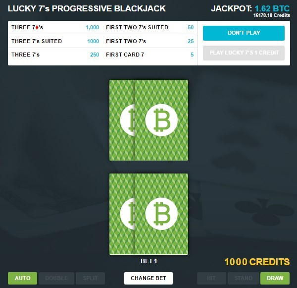 games.bitcoin blackjack
