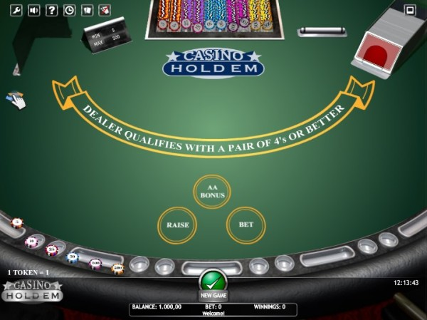 goldenstar-casino poker