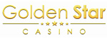 GoldenStar-Casino.com Review – Scam or Not?