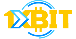 1xBit.com Review – Scam or Not?