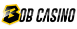 BobCasino.com Review – Scam or Not?