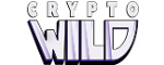 Cryptowild.com Review – Scam or Not?