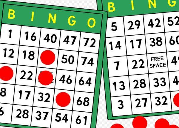 Mejores Casinos de Bingo Bitcoin y Sitios de Juego