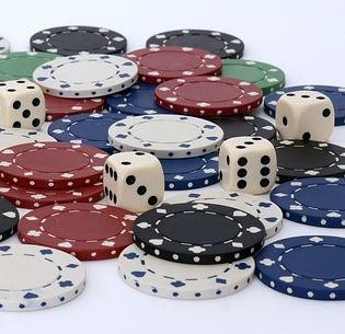 Die besten Bitcoin Craps Casinos & Glücksspiel-Websites