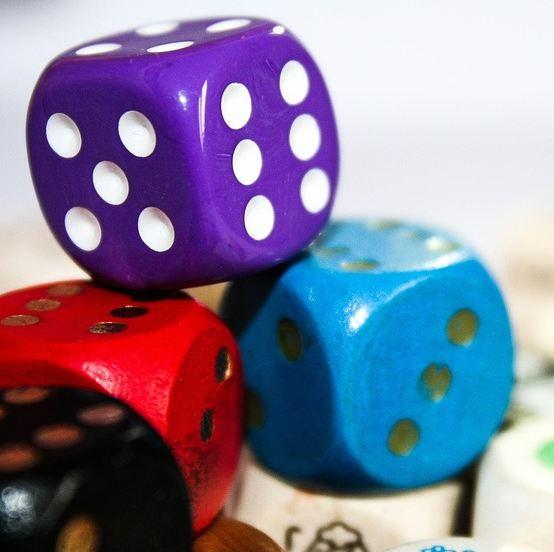 Die besten Bitcoin Würfelspiele Casinos & Glücksspielseiten